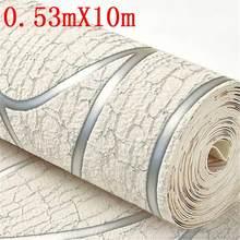 Рулон бумаги для спальни, настенная бумага для украшения дома(Китай)