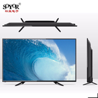 High-definition flat screen 17 18 21 22 inch led tv price