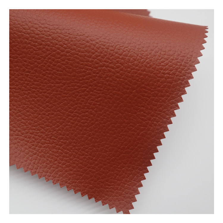 high Quality custom pu/pvc automotive PVC faux Leather, PVC vinyl Leather fabric for Car Seats interior Uphlostery