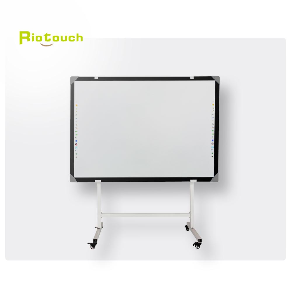Infrared Interactive Whiteboard Smart Board with Multi Touch - Yola WhiteBoard | szyola.net