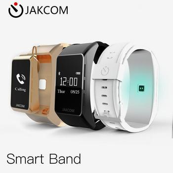 JAKCOM B3 Smart Call Watch of Digital Watches like thinnest digital watch rose gold exponi company led under 100 nurses fob