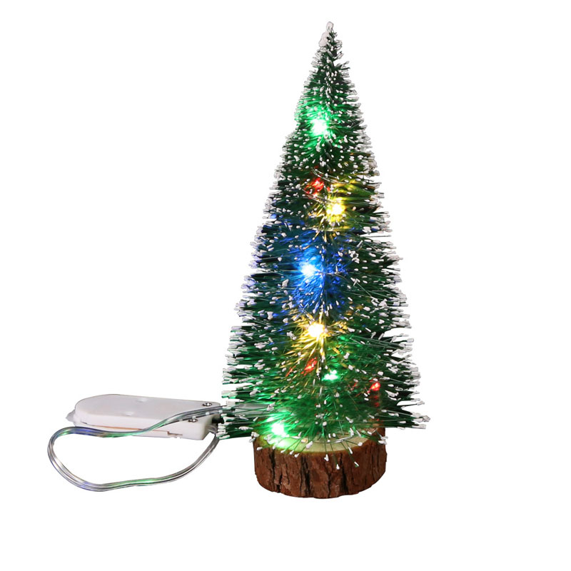 Auto Kerstboom 12v Roterende Kerstboom Roterende Kerstboom Buy Kerstboom Roterende Kerstboom Auto Kerstboom 12v Roterende Kerstboom Product On Alibaba Com
