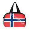 Norway-01T