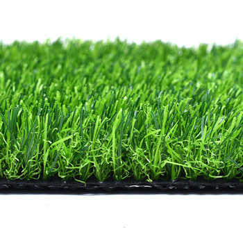 China Cheap Football Landscape Putting Green Grass Synthetic Turf artificial Grass