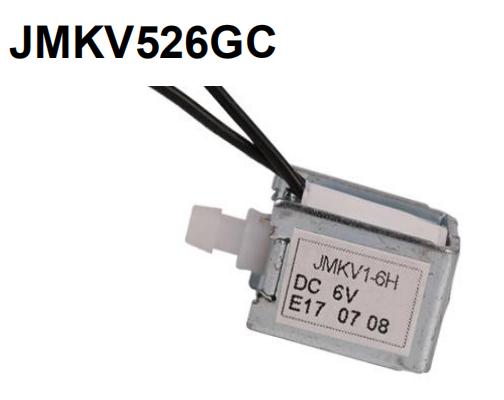 12V /24V mini Solenoid Valve solenoid valve for Breast solenoids pump product