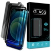 5D Fullglass privacy W/Frame W/Packing