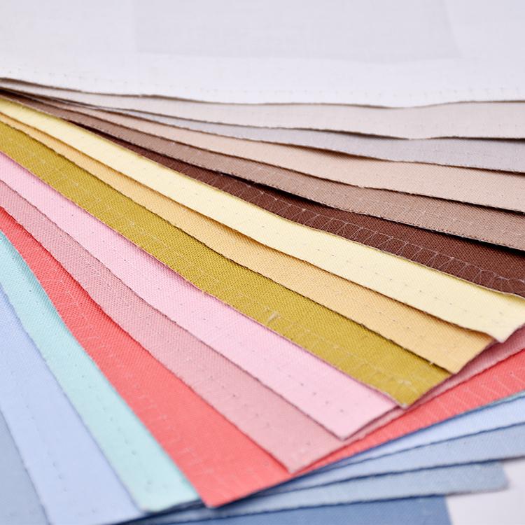Оптовая продажа, 100% льняная ткань, мягкий французский чистый материал для одежды