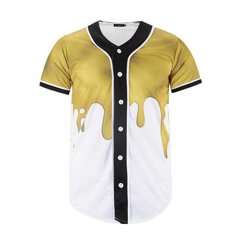 Бейсбольные Джерси без рисунка, оптовая продажа, Джерси для бейсбола команды Нью-Йорка на заказ