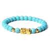 10.Turquoise