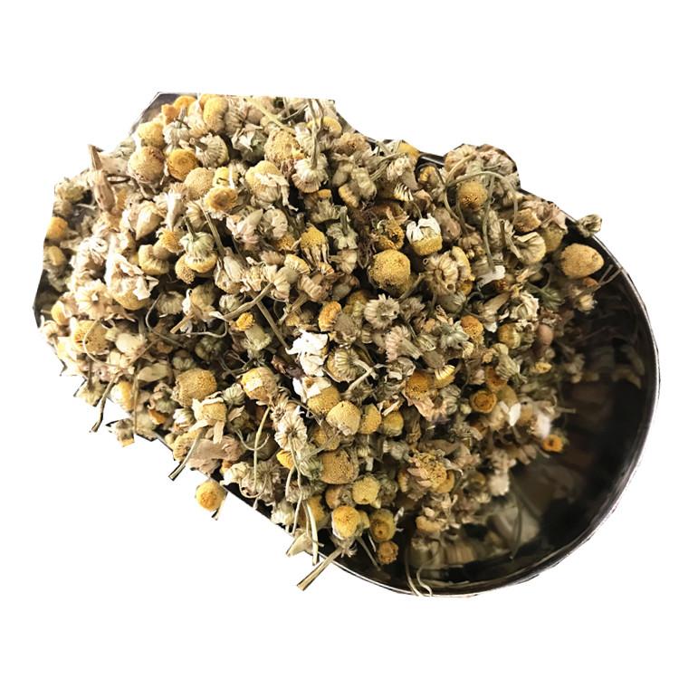 Bulk Price Dried Chamomile Tea Organic Chamomile Dried Flower Herbal Tea Chamomile Tea Flowers - 4uTea | 4uTea.com