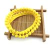5# bright yellow