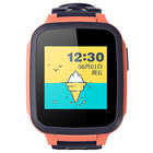 Smart Sim Supplier Good Quality Cost-effective GPS New Arrival Hot Sale Products Smart Watch With Sim Card Gps