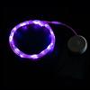 Purple(led line light)