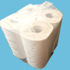 2ply 3ply embossed Quilted Thickest Kitchen Towels Paper Tissue Towel
