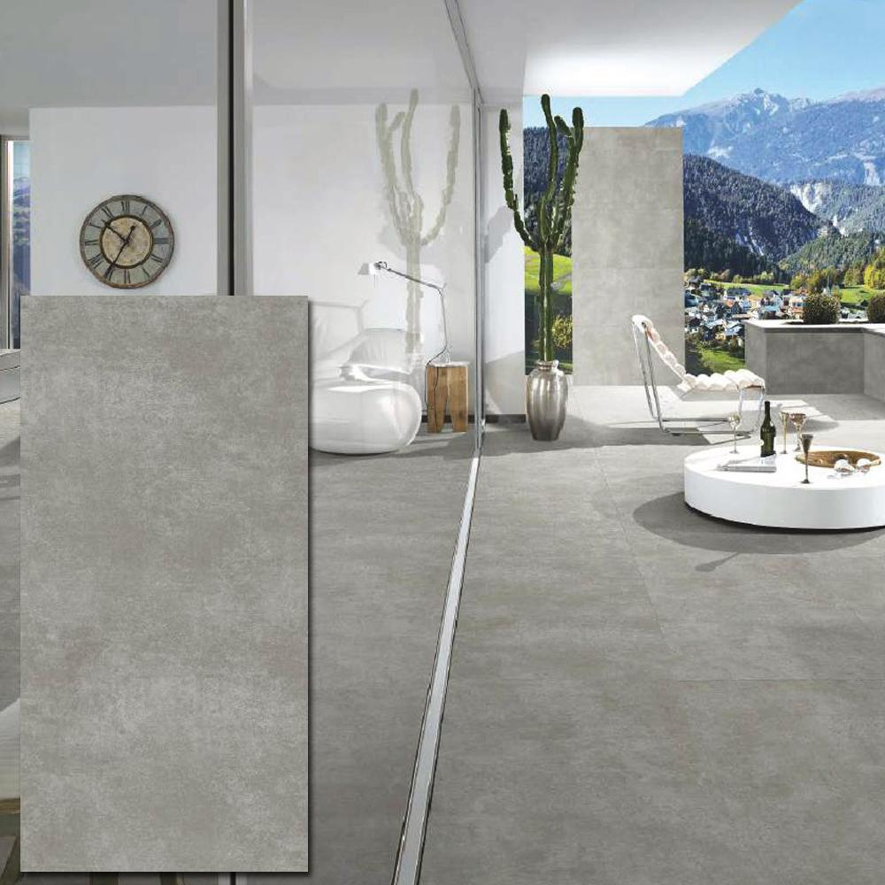 Cheap Price Super Thin Johnson Ceramic Floor Slabs Large Format ...