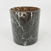Candle cup 7