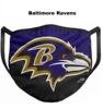 24. Baltimore Ravens