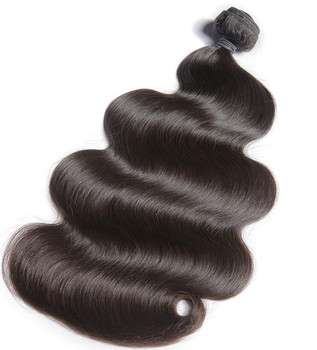 bulk human braiding hair no weft