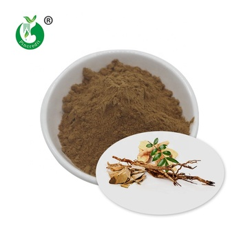 Supplier Bulk Price Pure Powder Extract Tongkat Ali 200:1