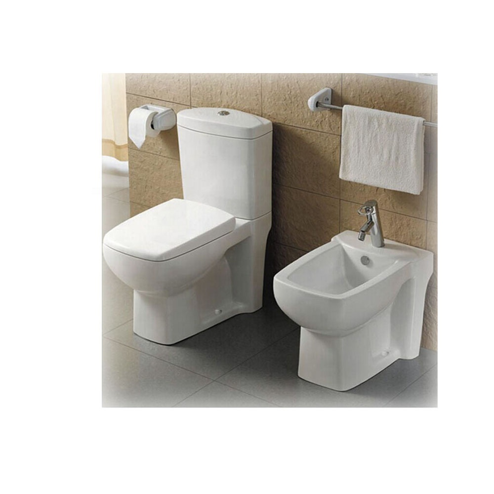 015 Square Design Bathroom Two Piece Coupled Toilet Water Closet Type Buy Water Closet Brands Asia Toilet Design Italian Type Water Closet Product On Alibaba Com
