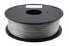 PLA-Gray-1kg/roll