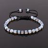 11.white opal