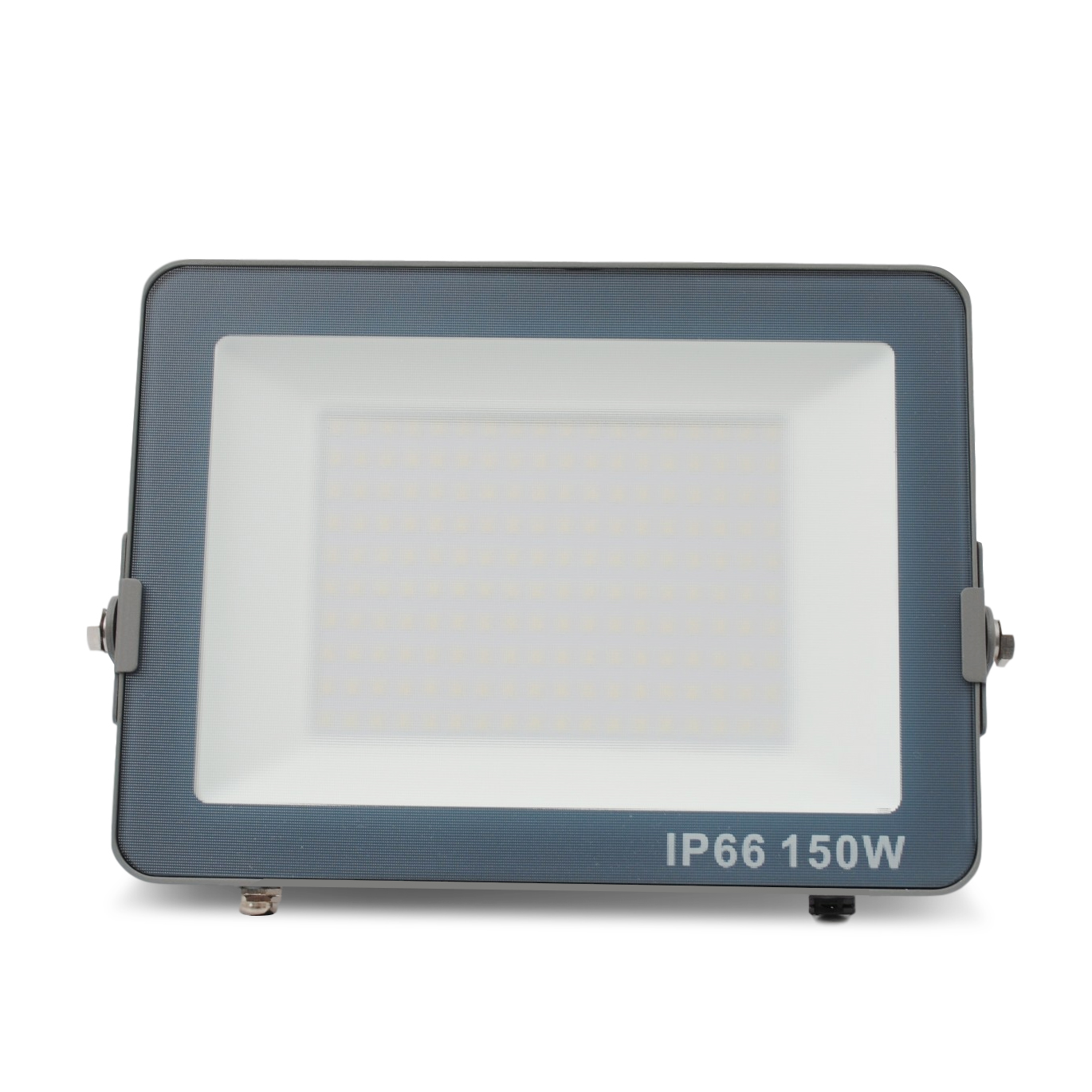 High quality Cheap Factory Price 150w led flood light ip65 waterproof Outdoor Security  with wholesale Cheap Factory Price