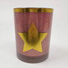 Candle cup 38