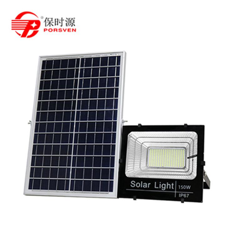 Malam Lampu Solar Landasan Pacu Lampu Led Lampu Taman Solar Tiang Lampu Buy Solar Tiang Lampu Solar Landasan Pacu Lampu Led Lampu Taman Product On Alibaba Com