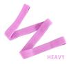 Purple-heavy