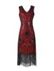 1920 dress 23