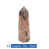 53 Leopard Skin Stone