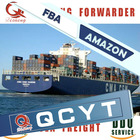 QCYT freight forwarder Florida From China Toorlando Orlando Products To Miami Fl 40 Home Shipping Container 20 Feet