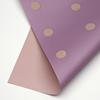 2-púrpura-oro