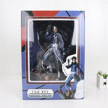 20 см Наруто фигурка Мадара Учиха фигурка Tobirama Hashirama Hokage Obito Figura zero Fire Battle Version игрушки рождественские подарки(Китай)