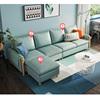(Mint blue)-LS01SF2087015