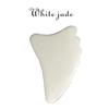 Blanc jade
