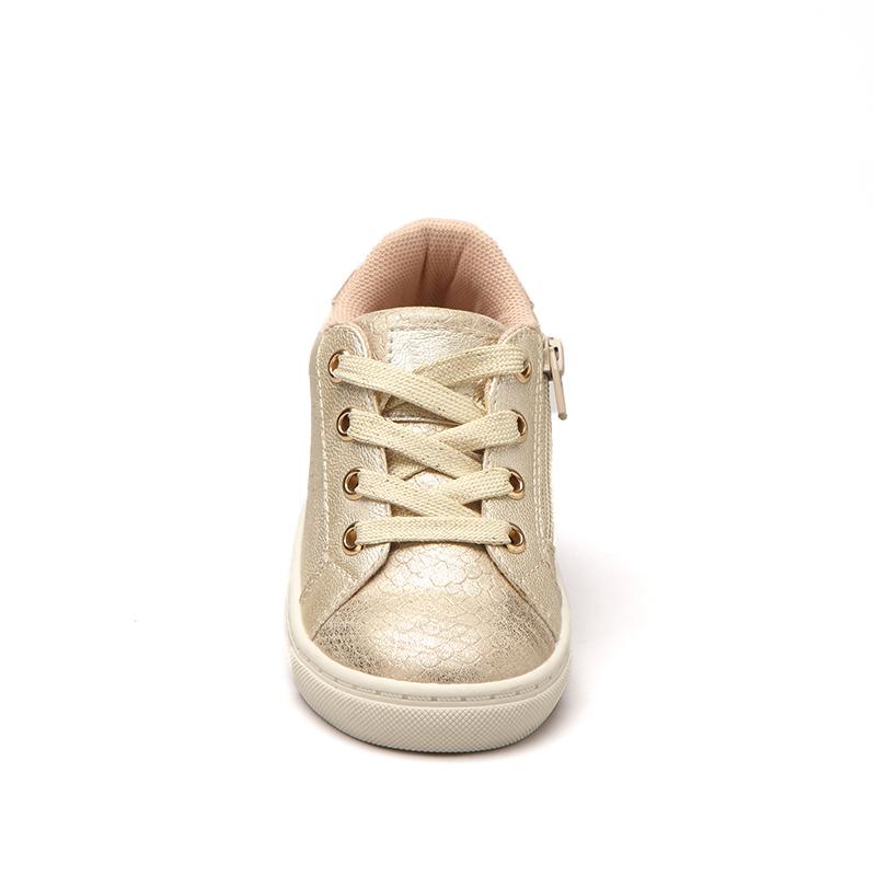 2021 акция, высококачественные детские кроссовки на молнии для детей 4-12 лет