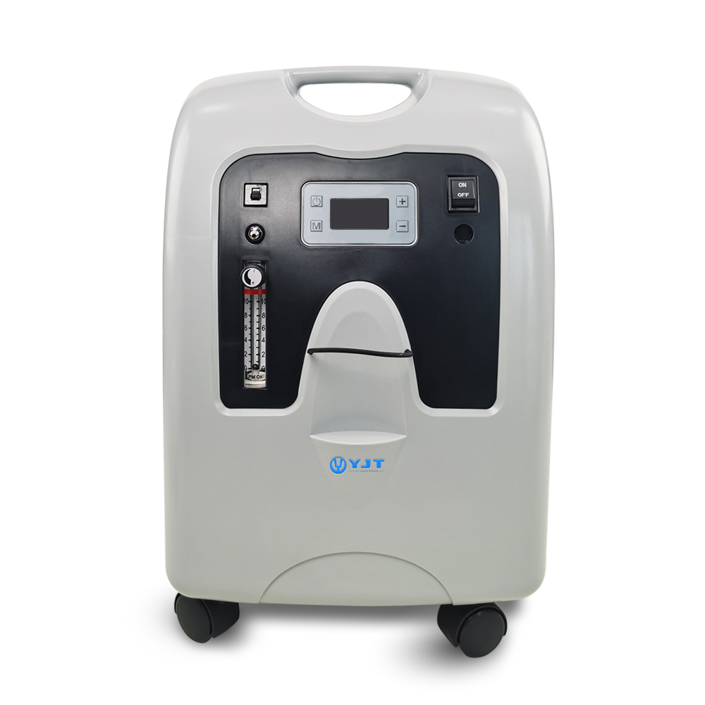 OEM Oxygene Concentrator 10L - KingCare | KingCare.net