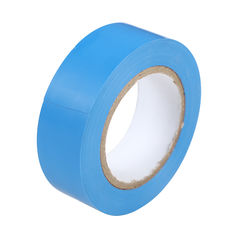 Indoor / outdoor general purpose insulating tape