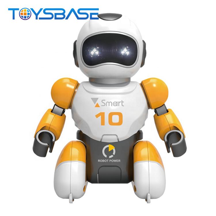 Детская игрушка для футбола с дистанционным управлением