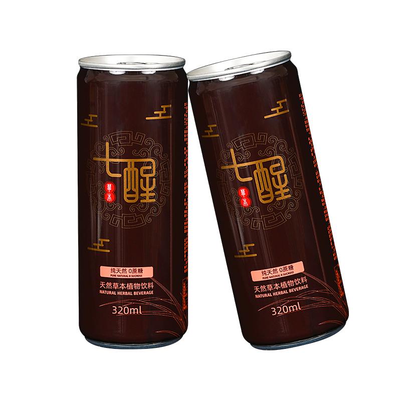Slimming Eye Caring Relieve Fatigue Detox Flavored Tea Drinks - 4uTea | 4uTea.com