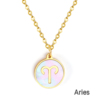 Aries gold