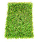 Handle Grass Decor Grass Wholesale Easy And Simple To Handle Decorative Artificial Grass