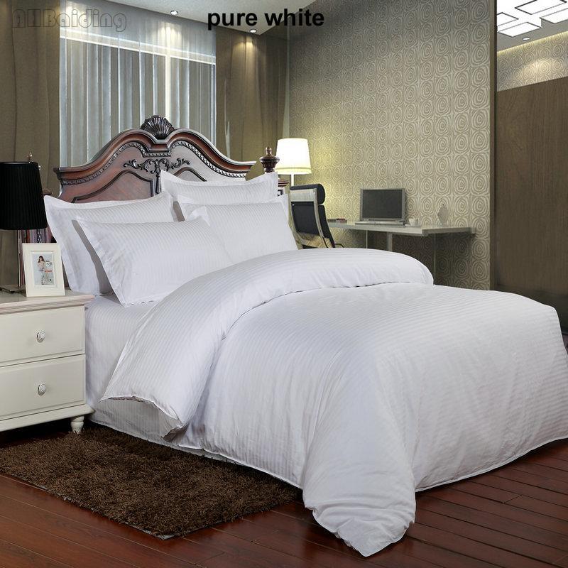 2019 лучшее качество, оптовая продажа, Домашний выбор, постельное белье из 100% хлопка