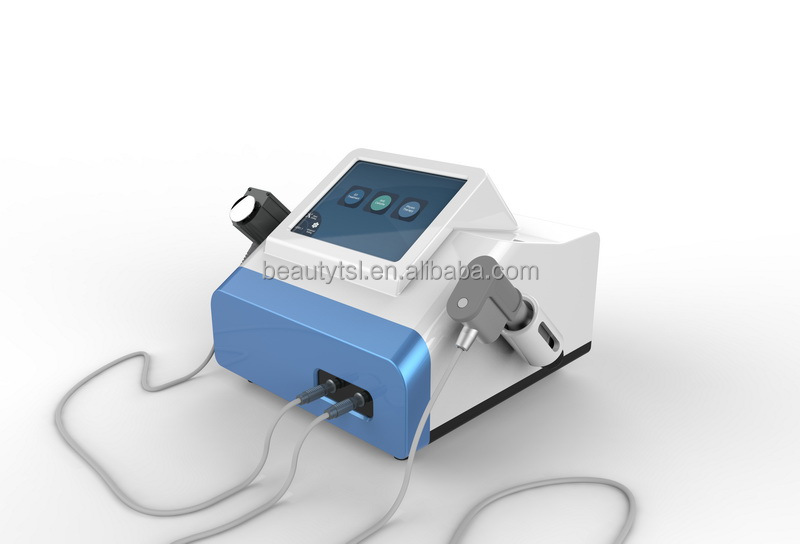 2in1 best portable strong power air shockwave pain relief physical and erectile dysfunction ed therapy machine
