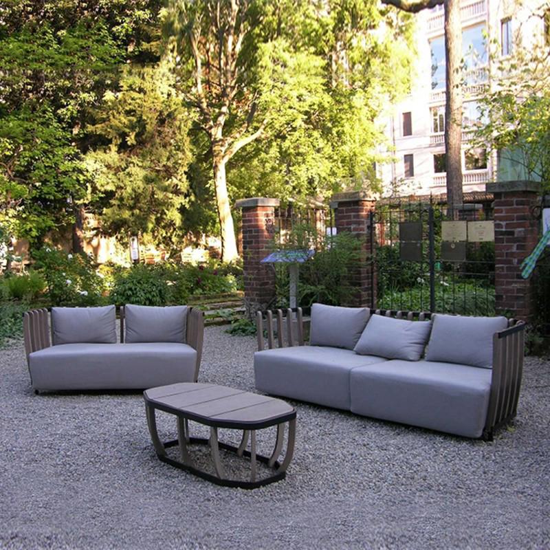 Роскошные наборы из дерева акации для дома, гостиницы и сада foshan, все наборы мебели для дома и улицы