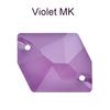 Violet MK