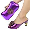 SAB 4377-4 purple