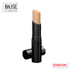 Foundation Makeup Private Label Full Coverage Silky Smooth Custom Color Easy Carry Face Base Makeup Foundation Stick Oem Private Label Vegan Cosmetics
